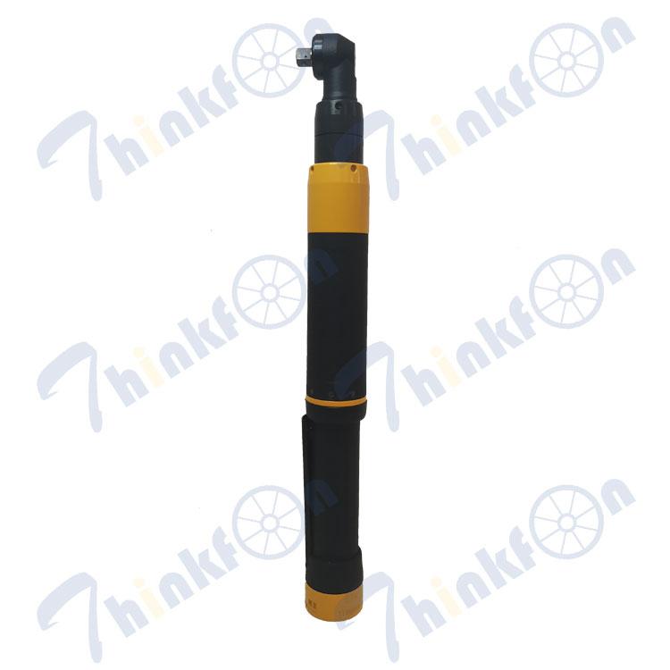 阿特拉斯扭矩扳手_Atlas阿特拉斯ETV ES61-30-10扭矩扳手-电动螺丝刀-思奉工业