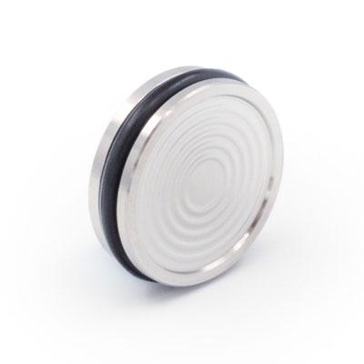 KELLER压力传感器