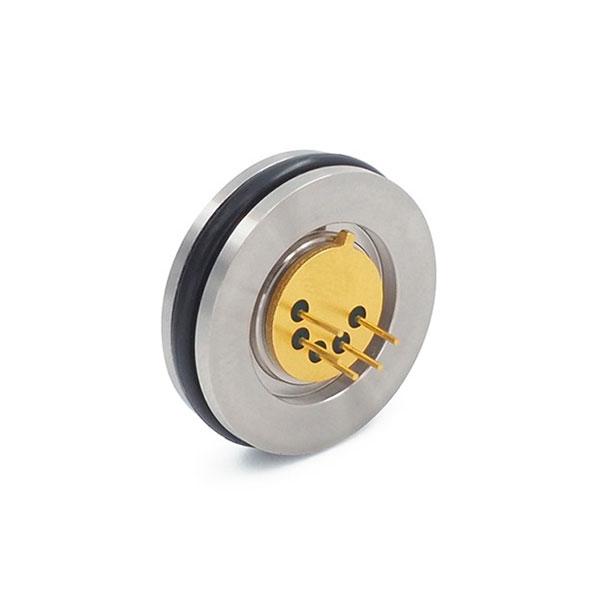9LD-Ei点火保护压力变送器